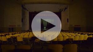 vlist-cinema